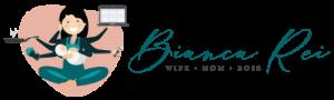 Bianca Rei Header Logo